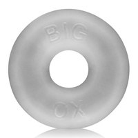 Big Ox Cockring Cool Ice